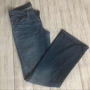 Citizens of Humanity Dita Petite Bootlcut Jeans